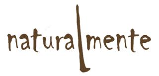 www.pirkkojaakkola.fi-Ekologinen, luomu, eco-kampaamo. hiustenhoito perustuu puhtaisiin luonnollisiin ,raaka-aineisiin