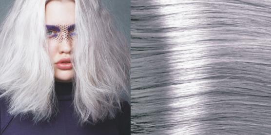 www.pirkkojaakkola.fi/wp-content/uploads/2018/04/www.pirkkojaakkola.fi-BLOGI-SYKSY-2018-Hair-fashion.-Pirkko-Jaakkola..jpg