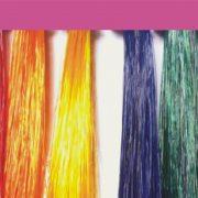www.pirkkojaakkola.fi-Hiusmuoti,Hiustrendit,2018,syksy,talvi.2019,hiustrendit,hair,color,hiusmuoti,hairfashion