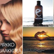 www.pirkkojaakkola.fi-Kampaamo.Pirkko Jaakkola,Hiusmuotoilu,Helsinki,Keskusta