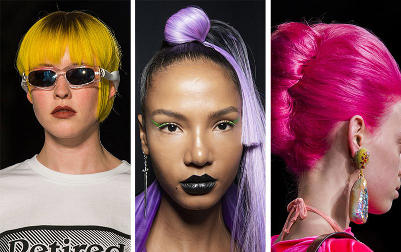 Haircolor2019-kesä-2019-Kampaamo-PIRKKO-JAAKKOLA-Hiusmuotoilu-Helsinki-Keskusta-Helsinki-2019